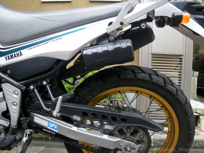 Imgp21257