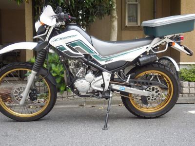 Imgp04198